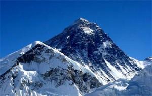 climbing-mount-everest-5