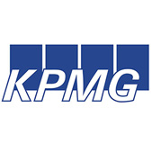 Etika Client KPMG