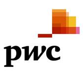 Etika Client: PWC