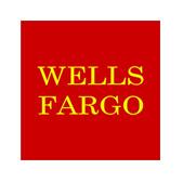 Etika Client: Wells Fargo