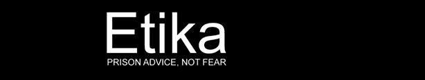 Etika LLC.