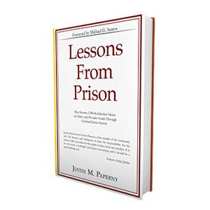 lessons_for_page